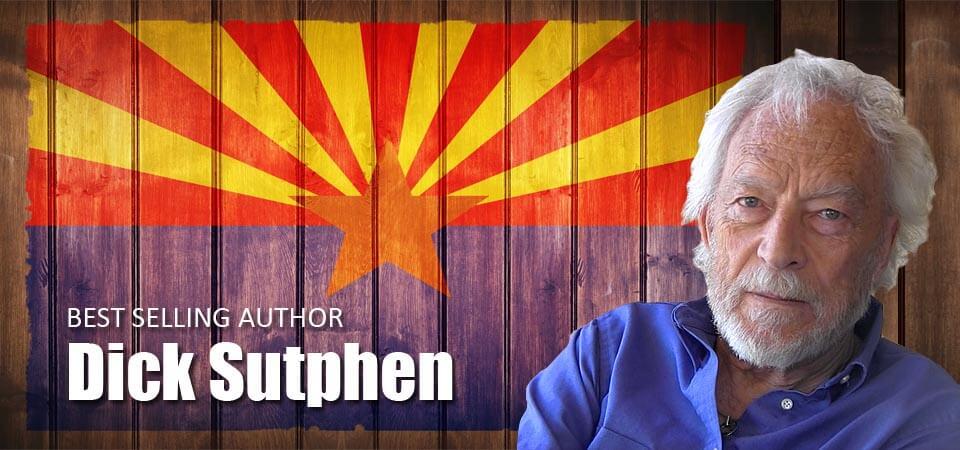 Dick Sutphen