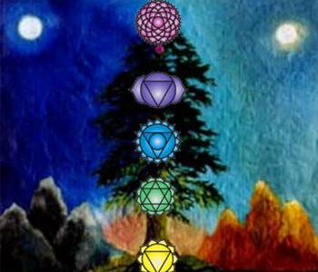 metaphysics-of-christmas