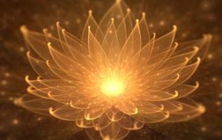 Meditation- First Steps