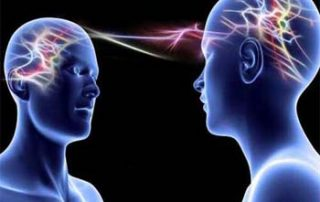 Exploring Divination Methods- Develop Your Psychic Abilities