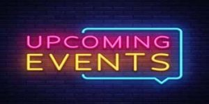 Denver Psychic Upcoming Events