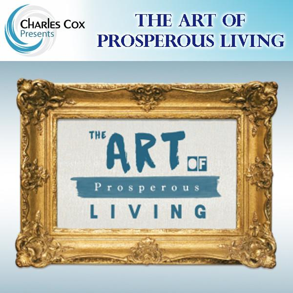 Art of Prosperous Living